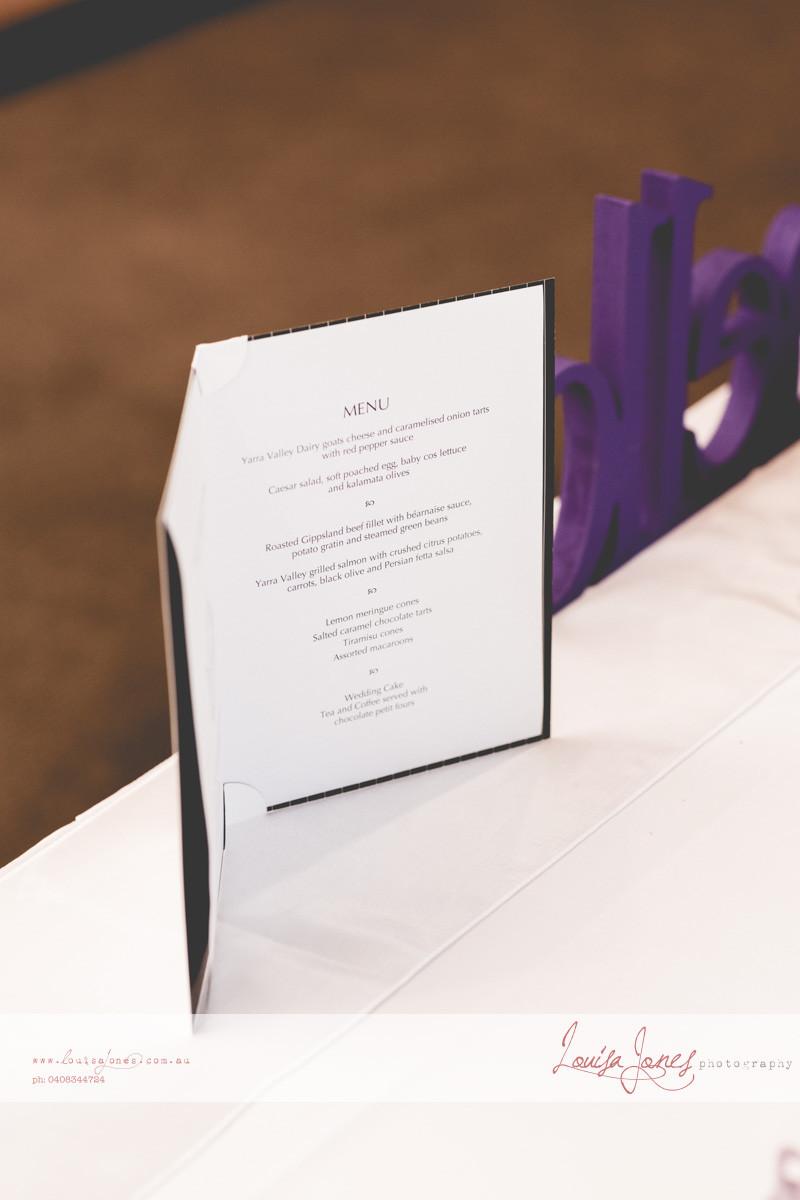 Healesville Weddings062.jpg