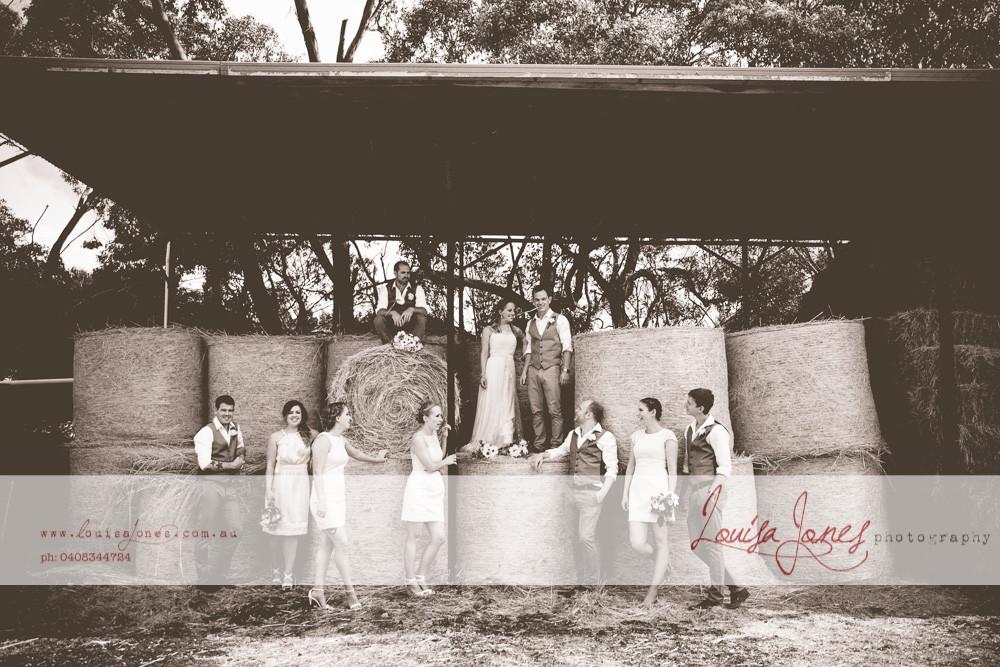 Geelong Wedding Photographer 192.jpg