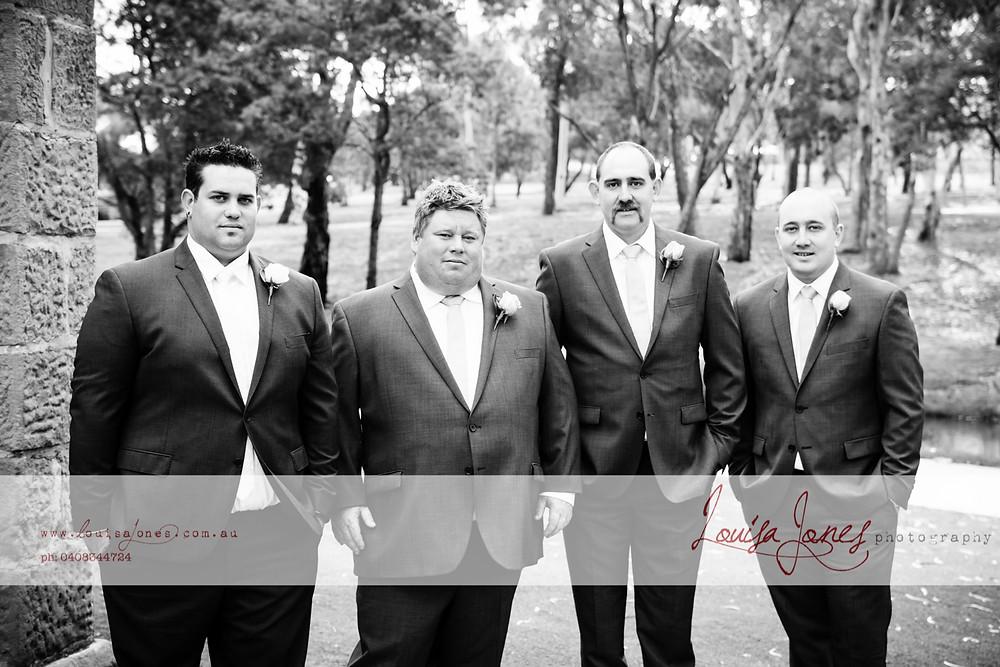 ljp bc6415 bw Geelong Wedding Photography.jpg