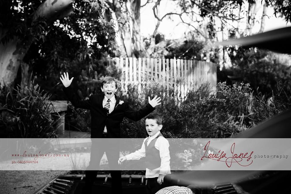 Geelong Surf Coast Wedding Photographer 125.jpg