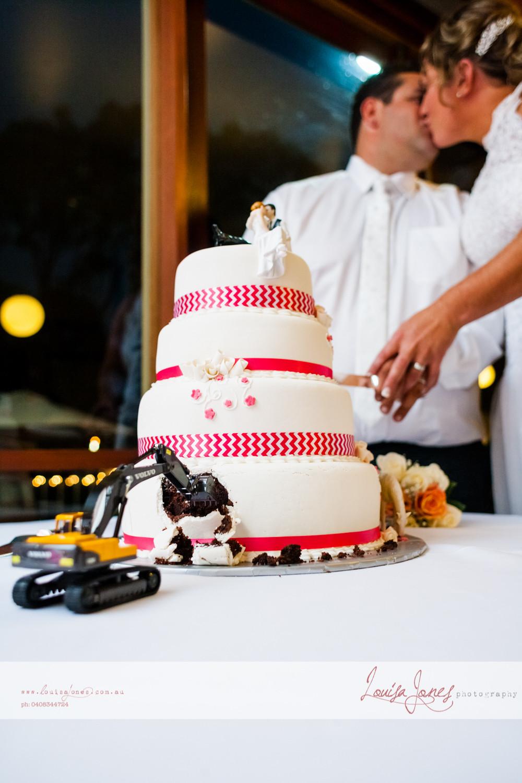 ljp bc6974 Geelong Wedding Photography.jpg