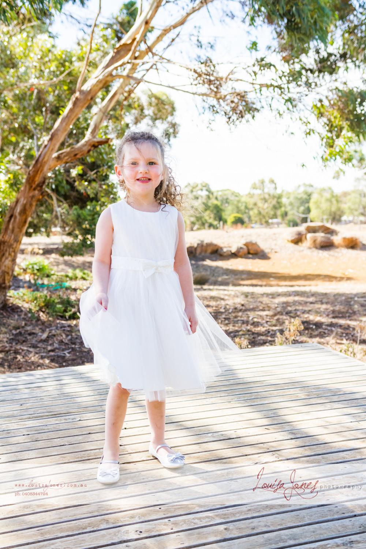 ljp bc6333 Geelong Wedding Photography.jpg