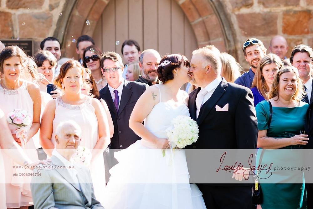 GV2C5975 Geelong Wedding web.jpg