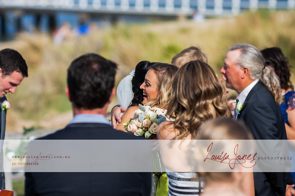 Geelong Surf Coast Wedding Photographer 077.jpg