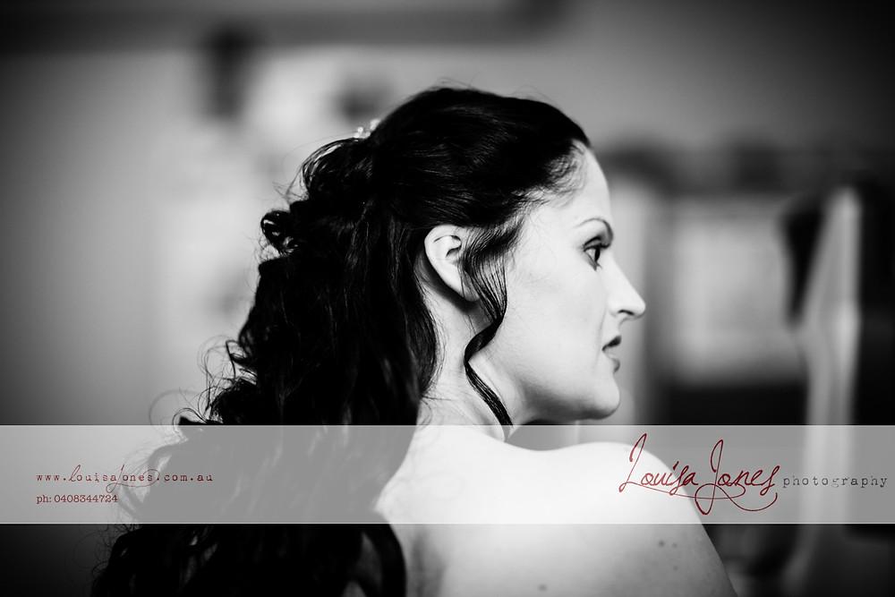 Healesville Weddings015.jpg