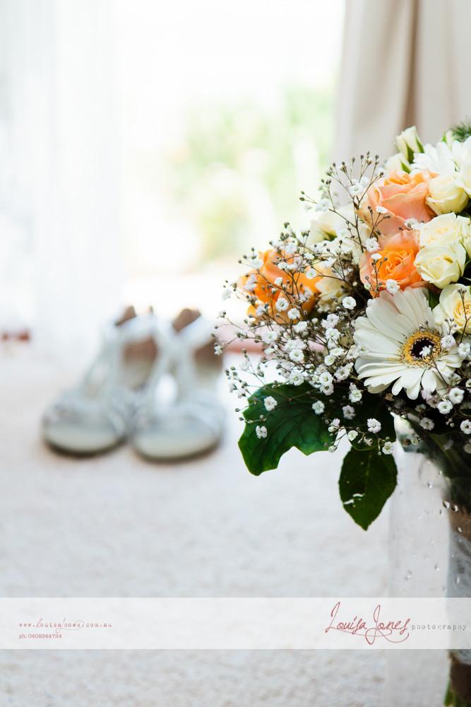 Geelong Wedding Photographer 117.jpg