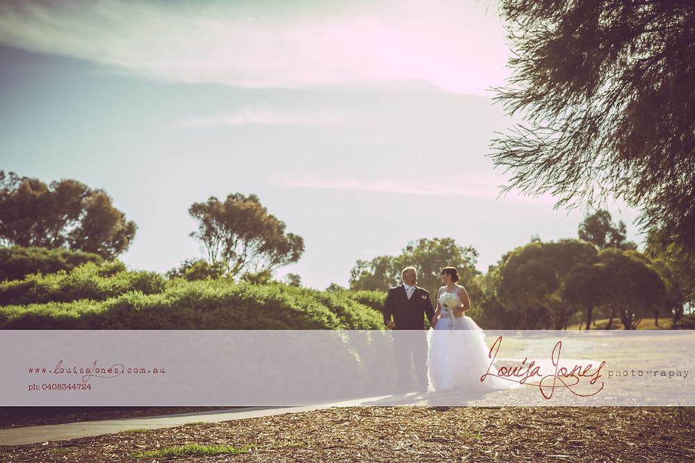 ljp ld 5119 pvm Geelong Wedding web.jpg