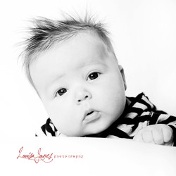 Geelong Baby Photography