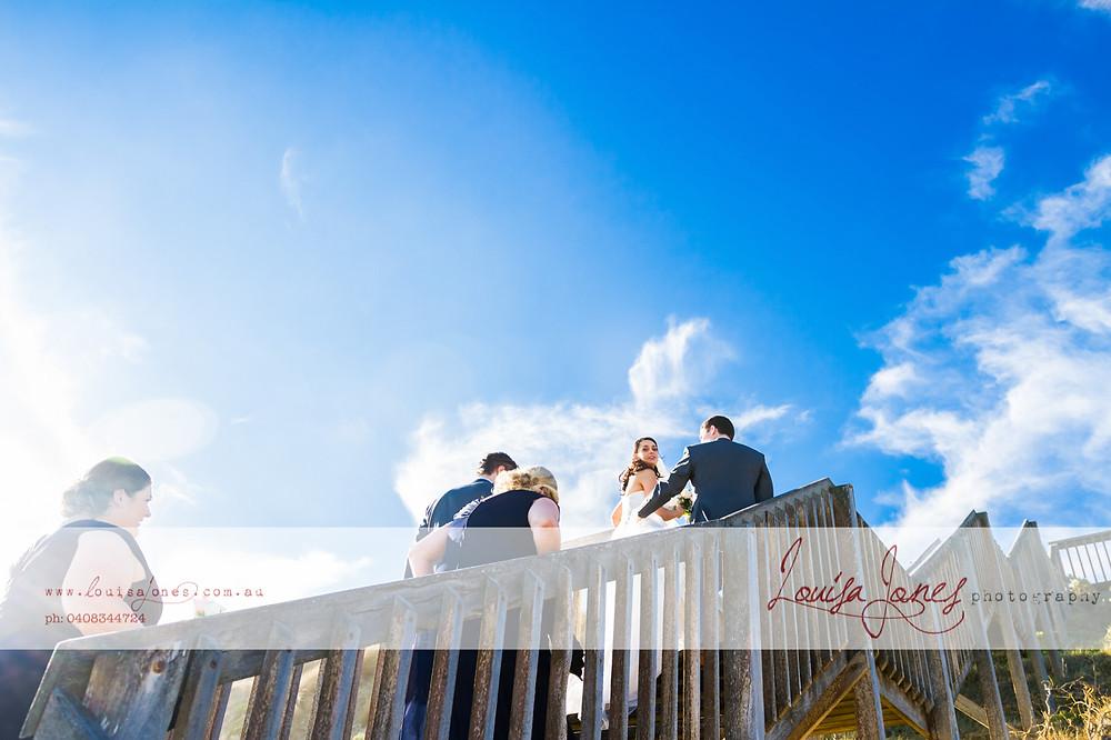Geelong Surf Coast Wedding Photographer 104.jpg