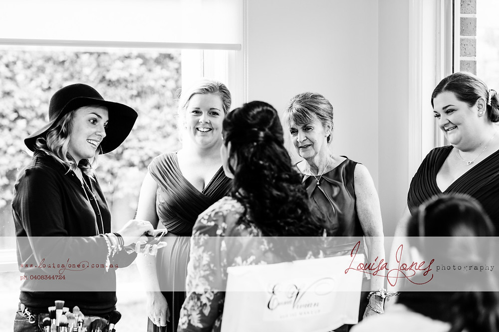 Geelong Surf Coast Wedding Photographer 027.jpg