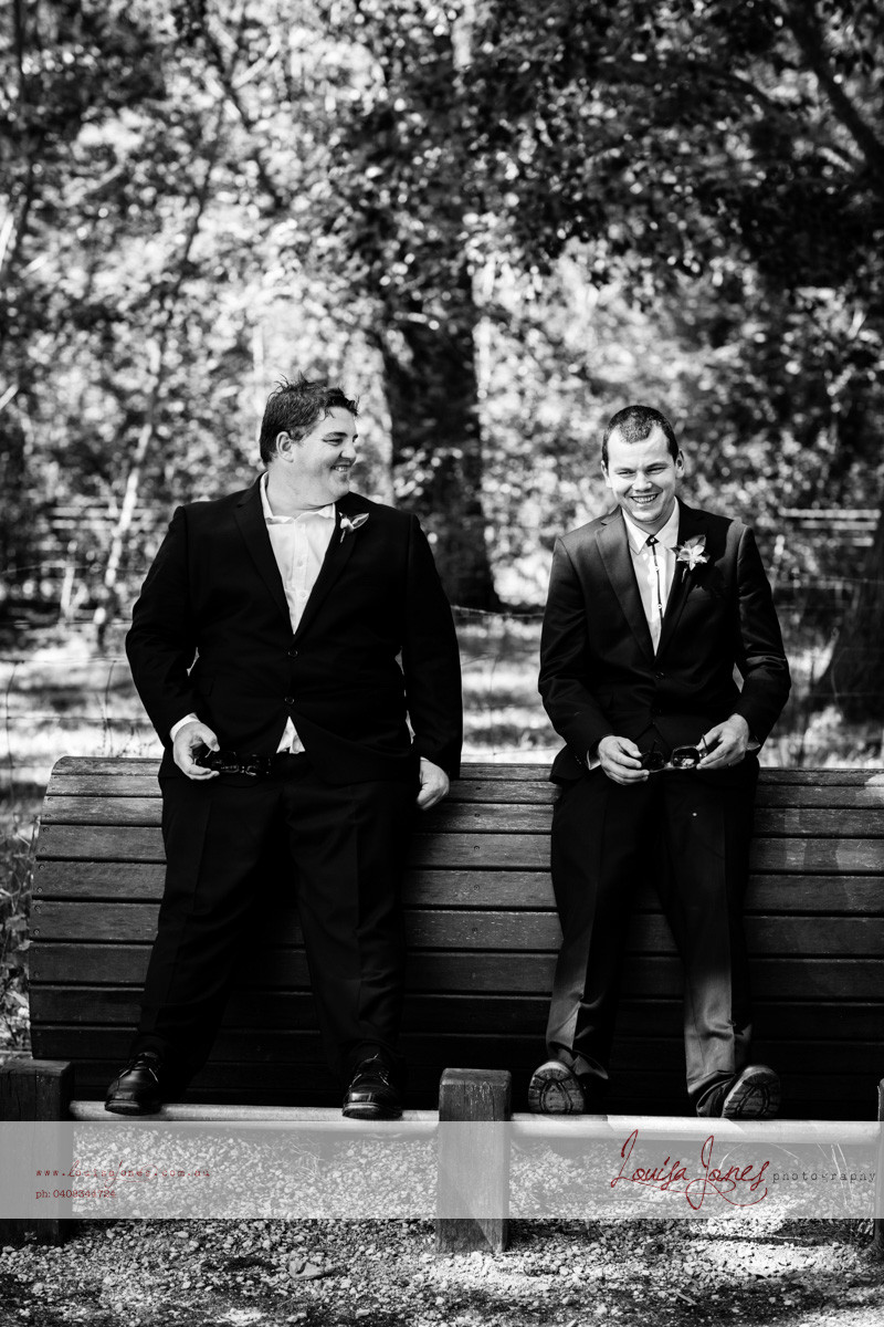 Healesville Weddings052.jpg