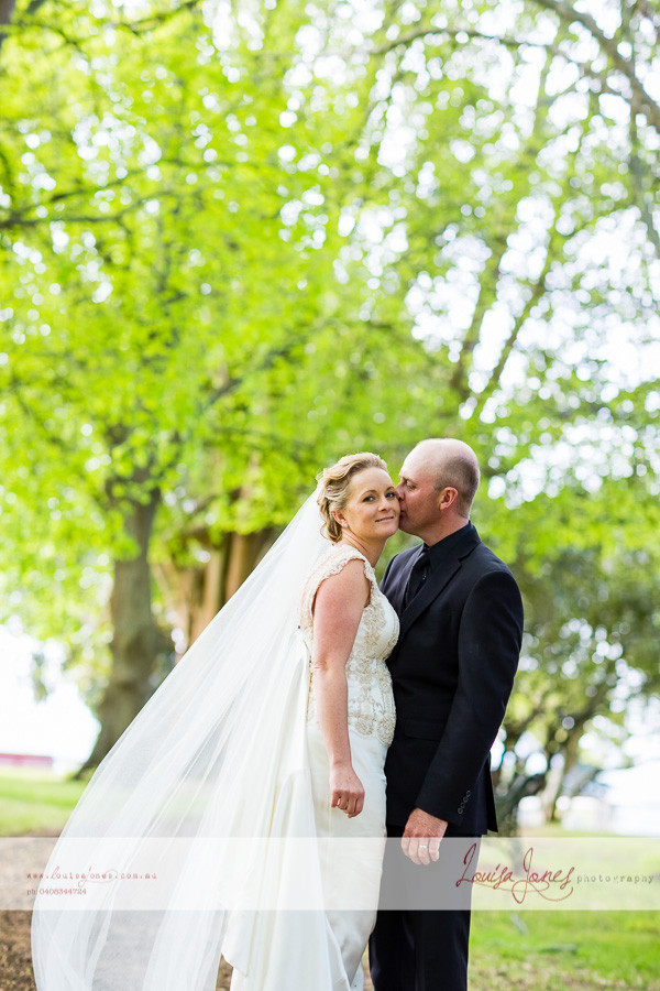 Camperdown Wedding Photography 76.jpg