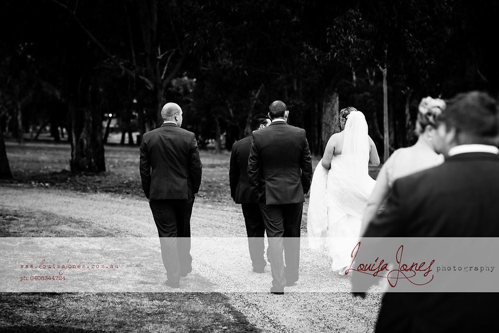 ljp bc6064 bw Geelong Wedding Photography.jpg