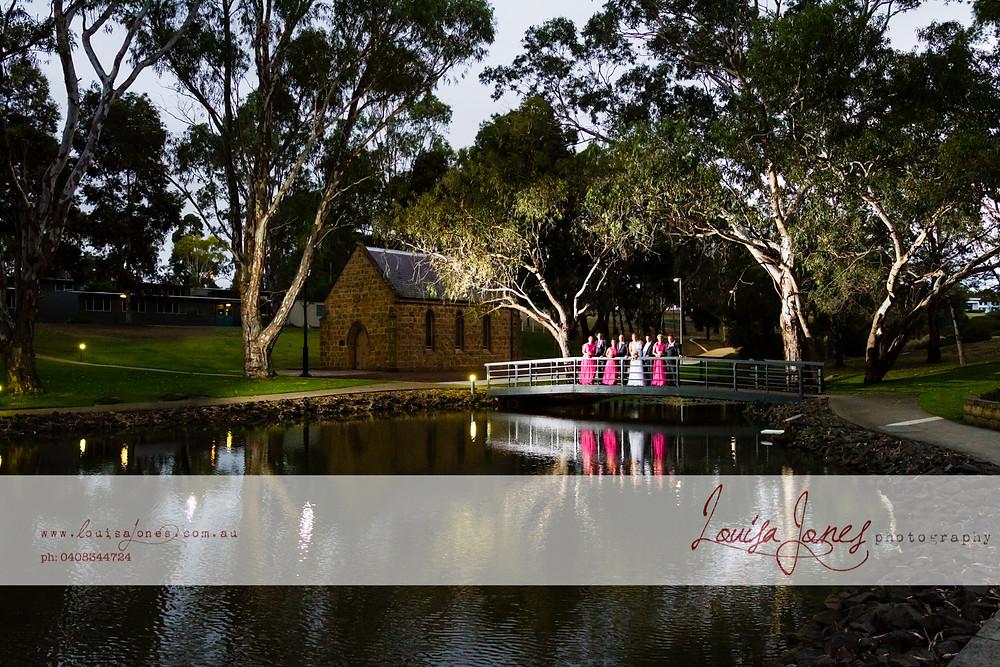 ljp bc6700-Edit Geelong Wedding Photography.jpg