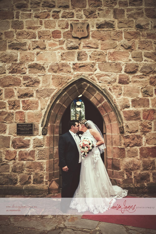 ljp bc6587-Edit cr5pvp Geelong Wedding Photography.jpg
