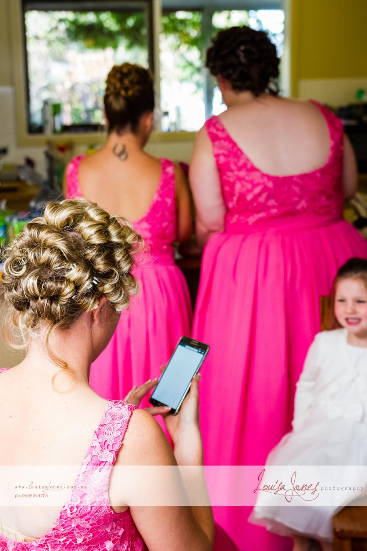 ljp bc6329 Geelong Wedding Photography.jpg