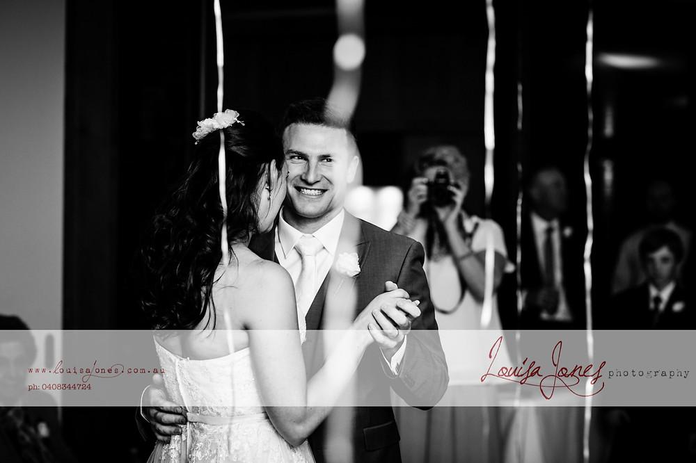 Geelong Surf Coast Wedding Photographer 133.jpg