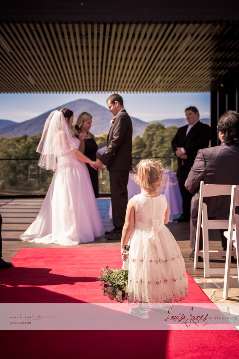 Healesville Weddings (4509 of 18).jpg