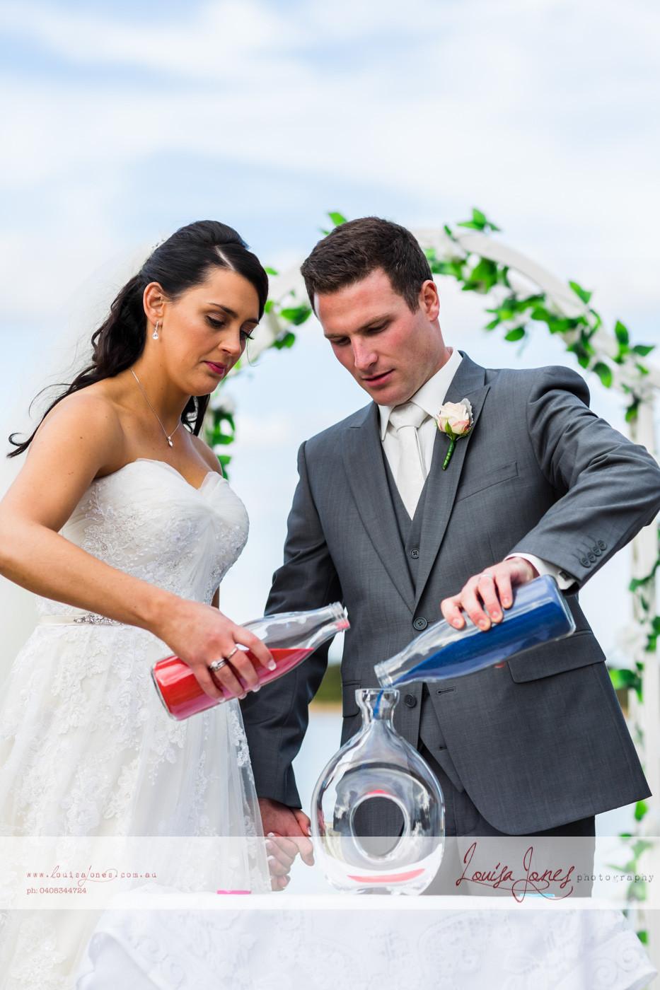 Geelong Surf Coast Wedding Photographer 067.jpg
