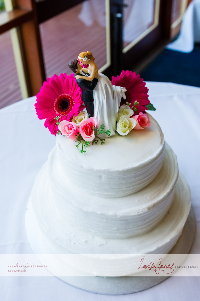 ljp ld 5255 Geelong Wedding web.jpg