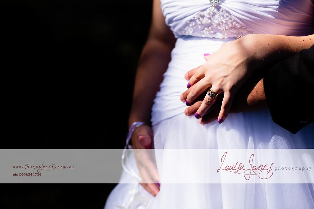 Healesville Weddings047.jpg