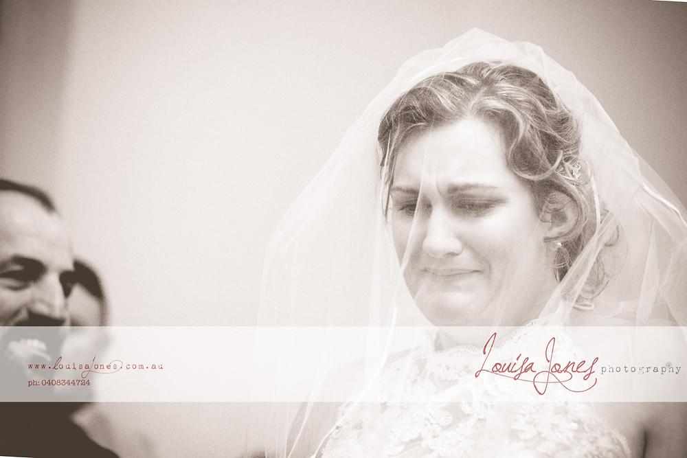 ljp bc5906 vssp Geelong Wedding Photography.jpg