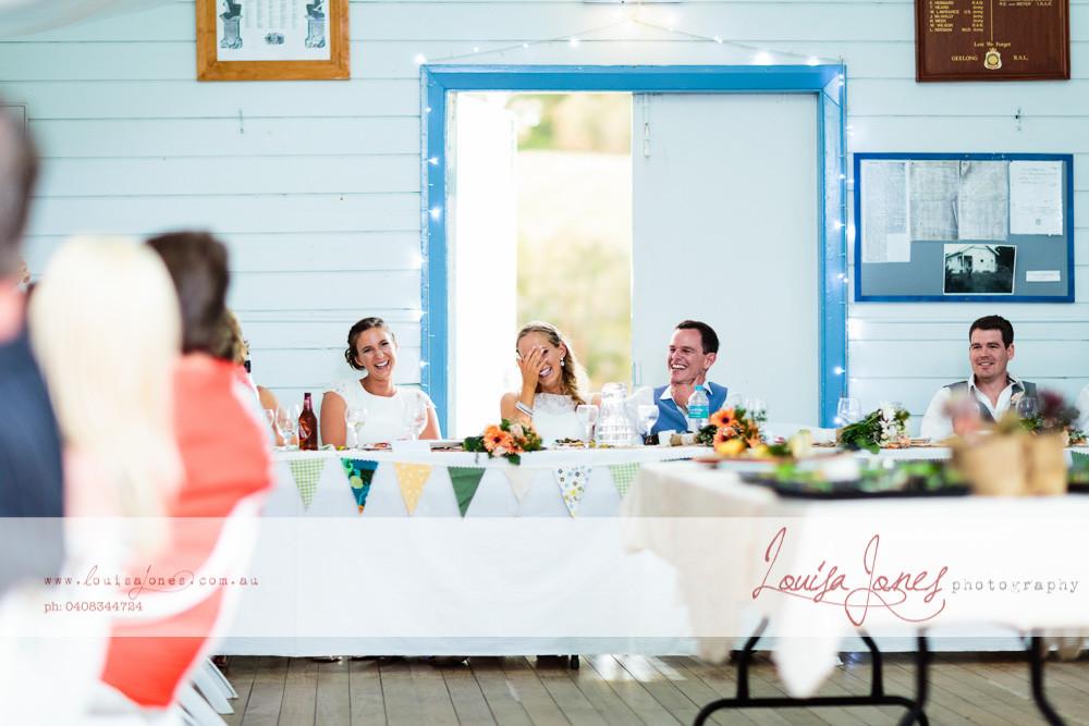 Geelong Wedding Photographer 1116.jpg