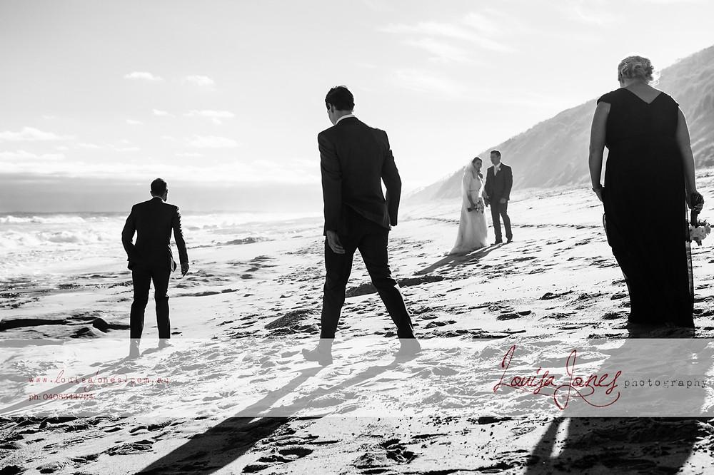 Geelong Surf Coast Wedding Photographer 096.jpg