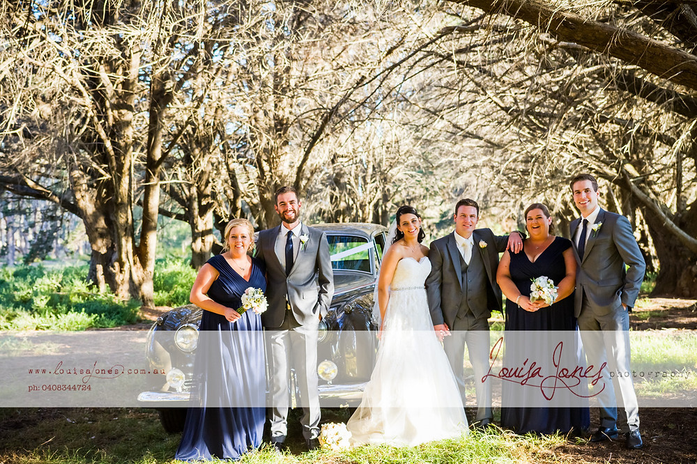 Geelong Surf Coast Wedding Photographer 118.jpg