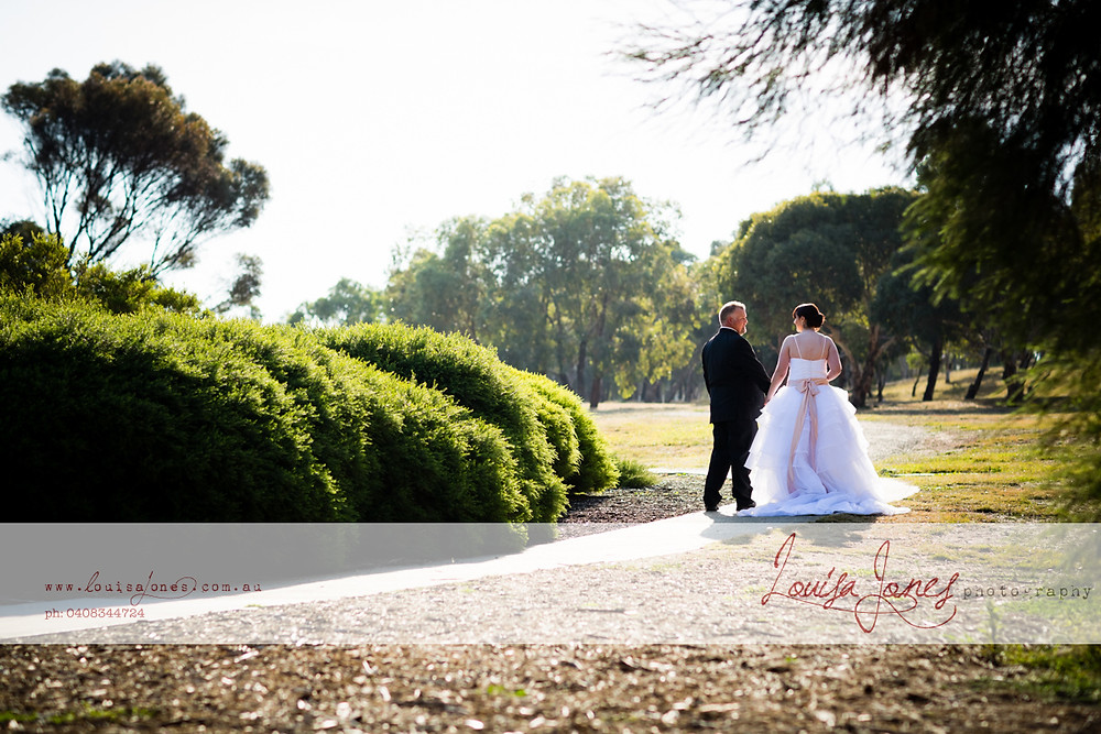 ljp ld 4509 (2) Geelong Wedding web.jpg