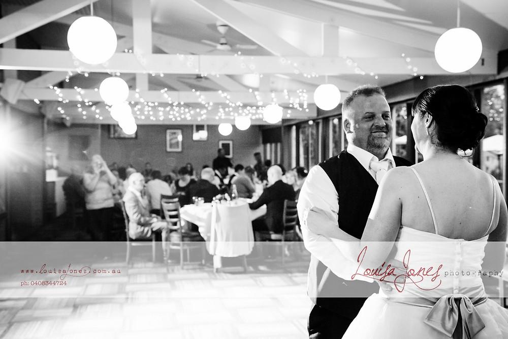 ljp ld 5340 bw Geelong Wedding web.jpg