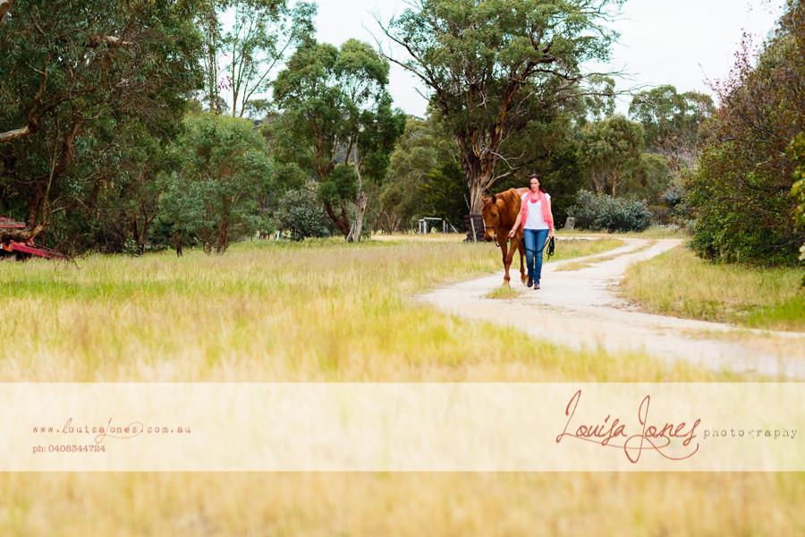 Horse Photography Bacchus Marsh 5.jpg
