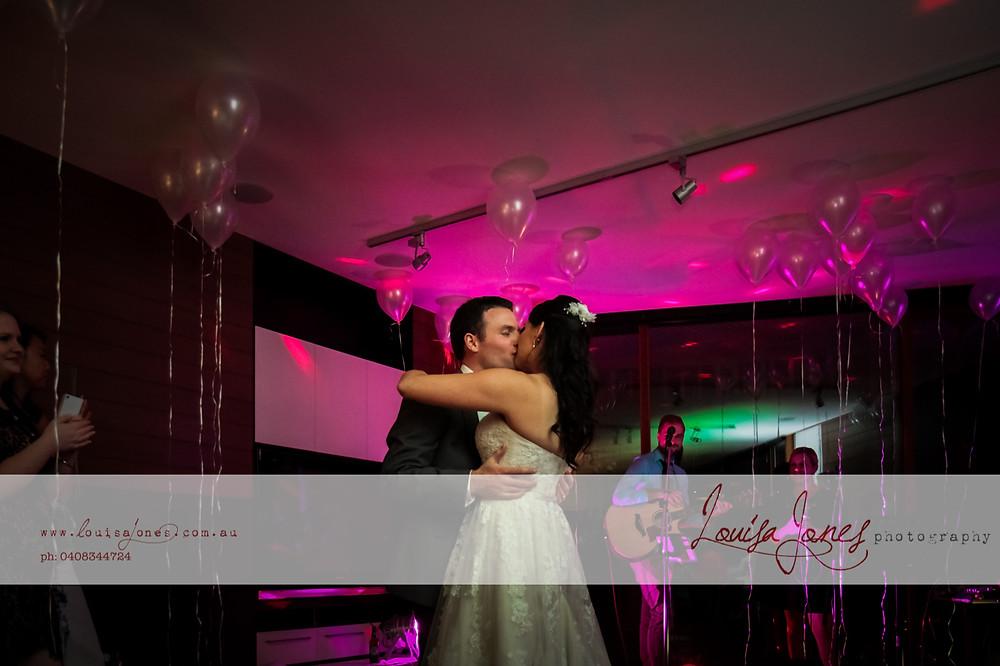 Geelong Surf Coast Wedding Photographer 144.jpg