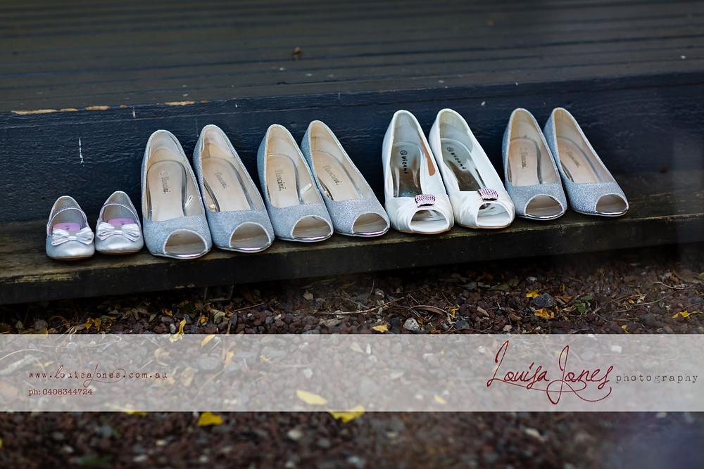 ljp bc5715 Geelong Wedding Photography.jpg