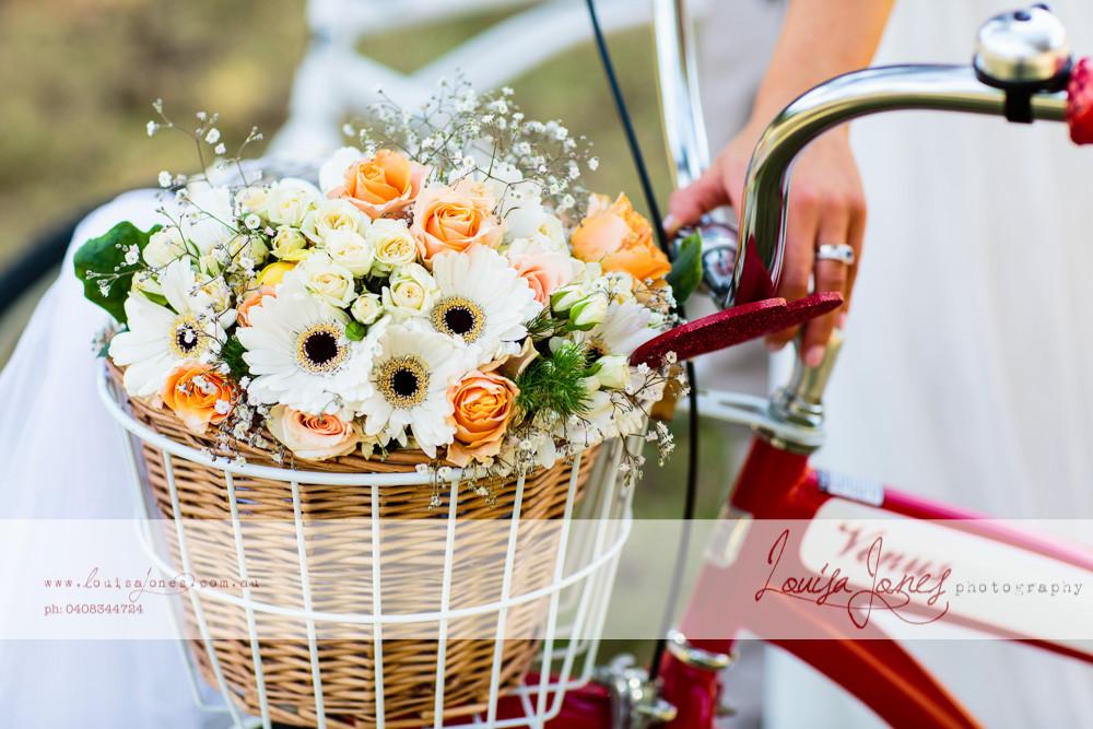 Geelong Wedding Photographer 168.jpg