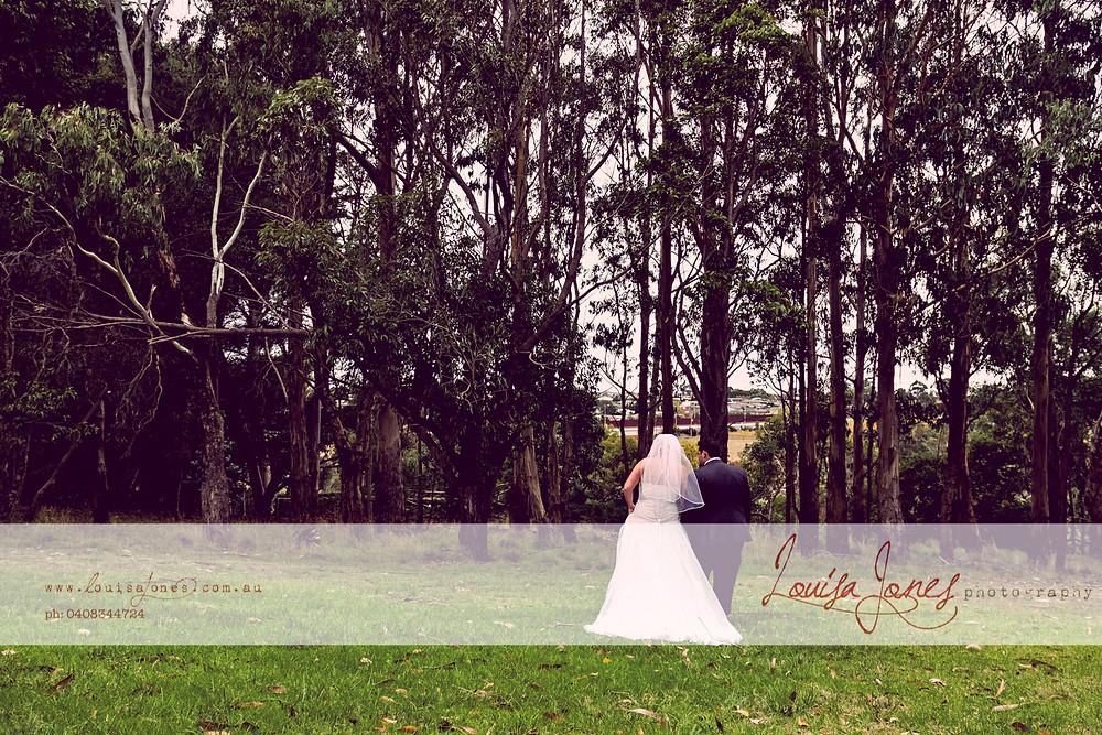 ljp bc6652-Edit Geelong Wedding Photography.jpg