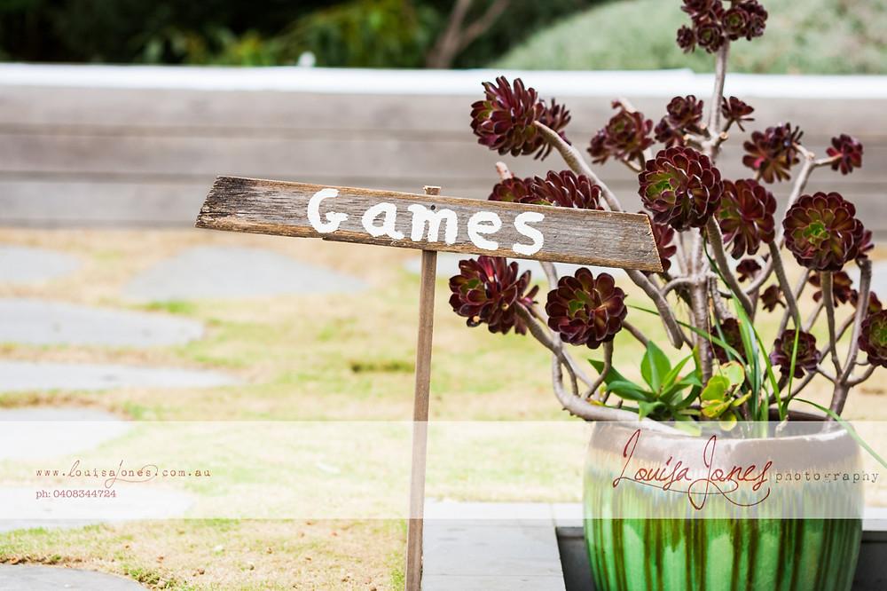 Geelong Surf Coast Wedding Photographer 002.jpg