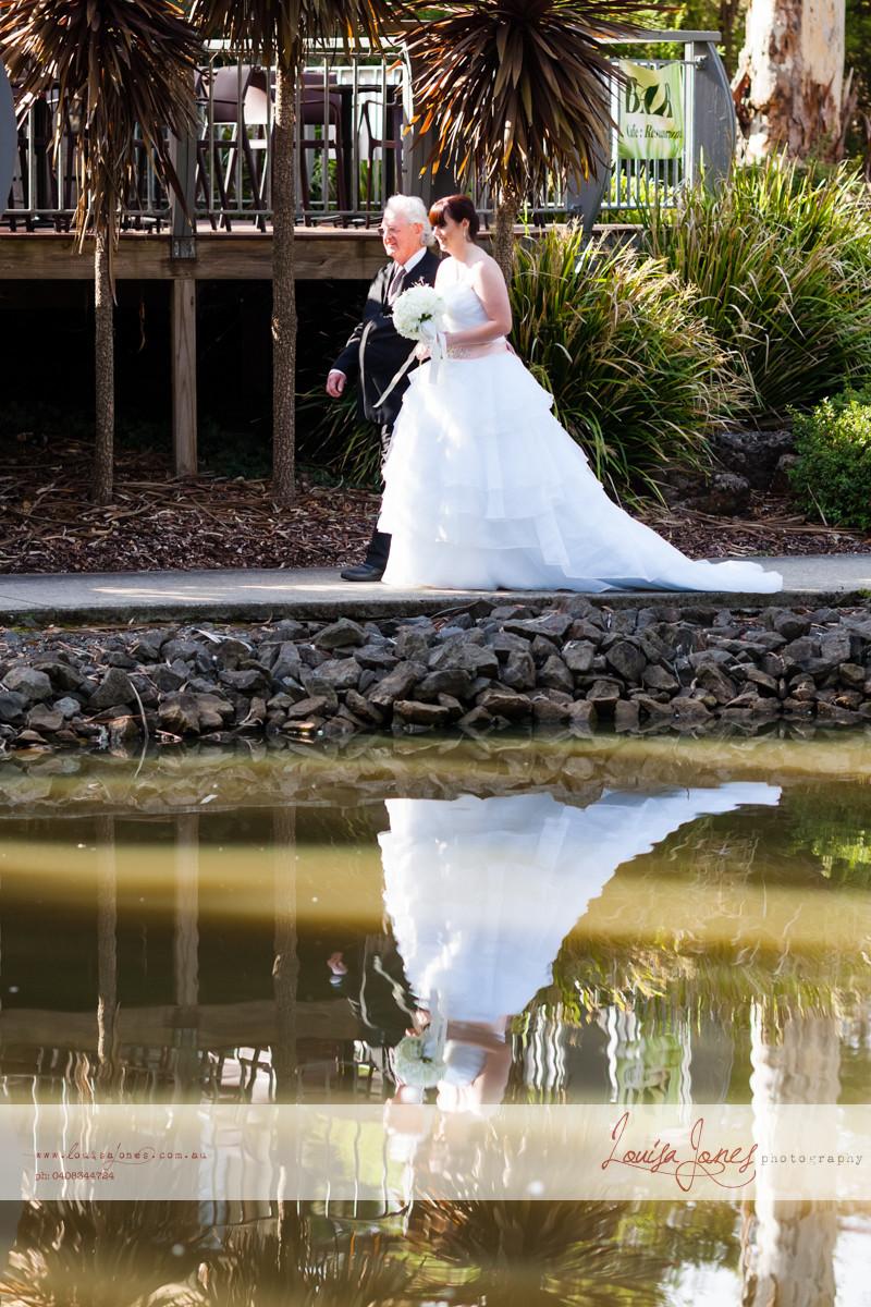 GV2C5904 Geelong Wedding web.jpg