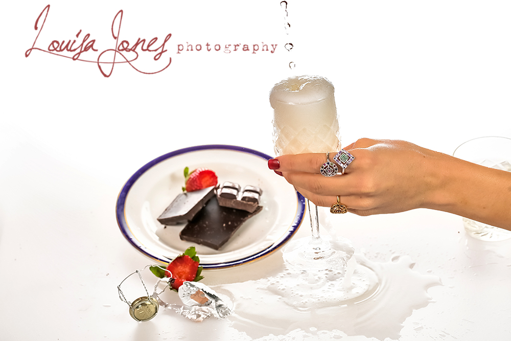Geelong Product Photography
