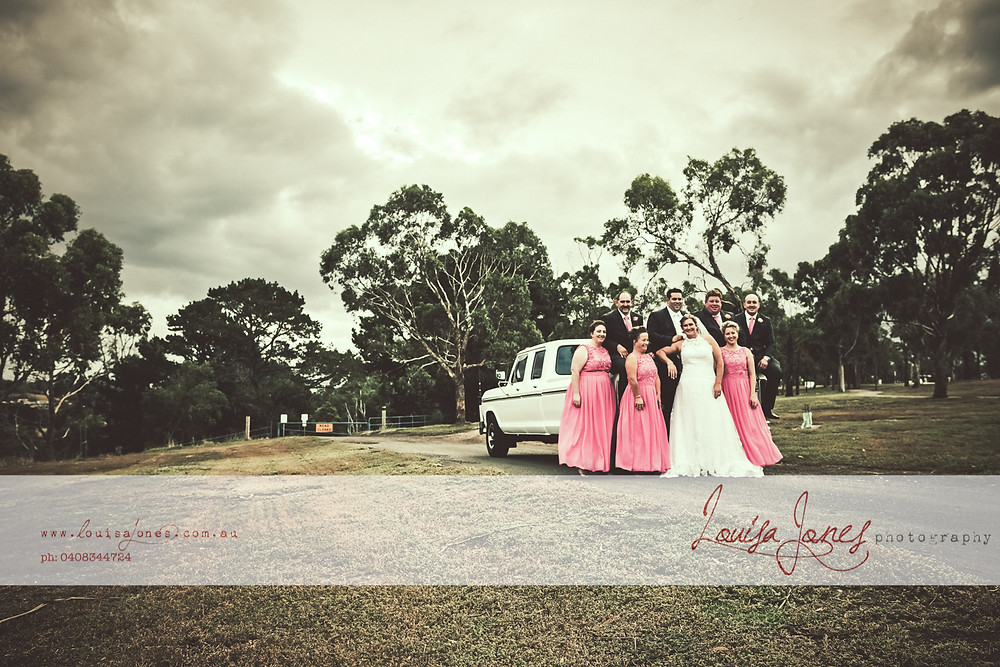ljp bc6611-Edit cr5pvp Geelong Wedding Photography.jpg