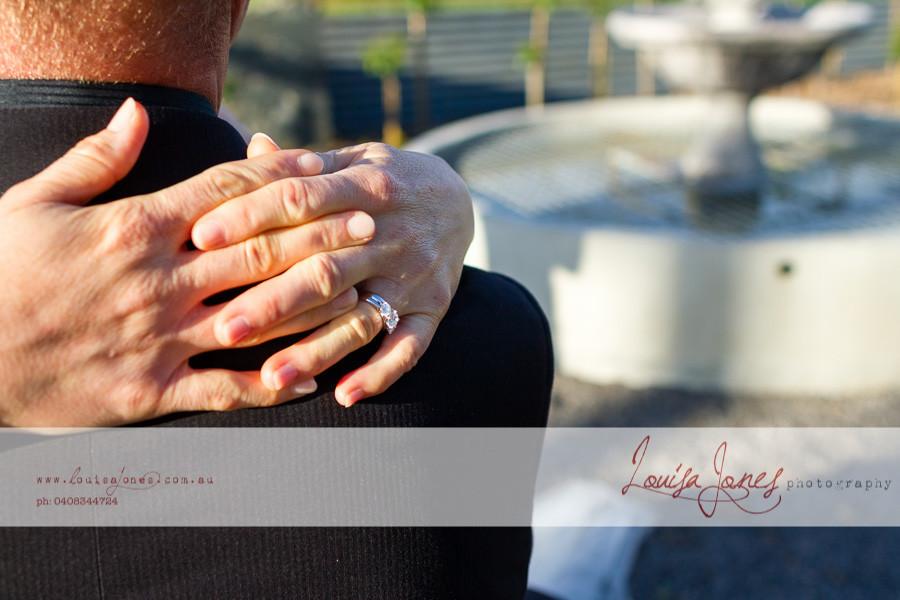 Camperdown Wedding Photography 106.jpg
