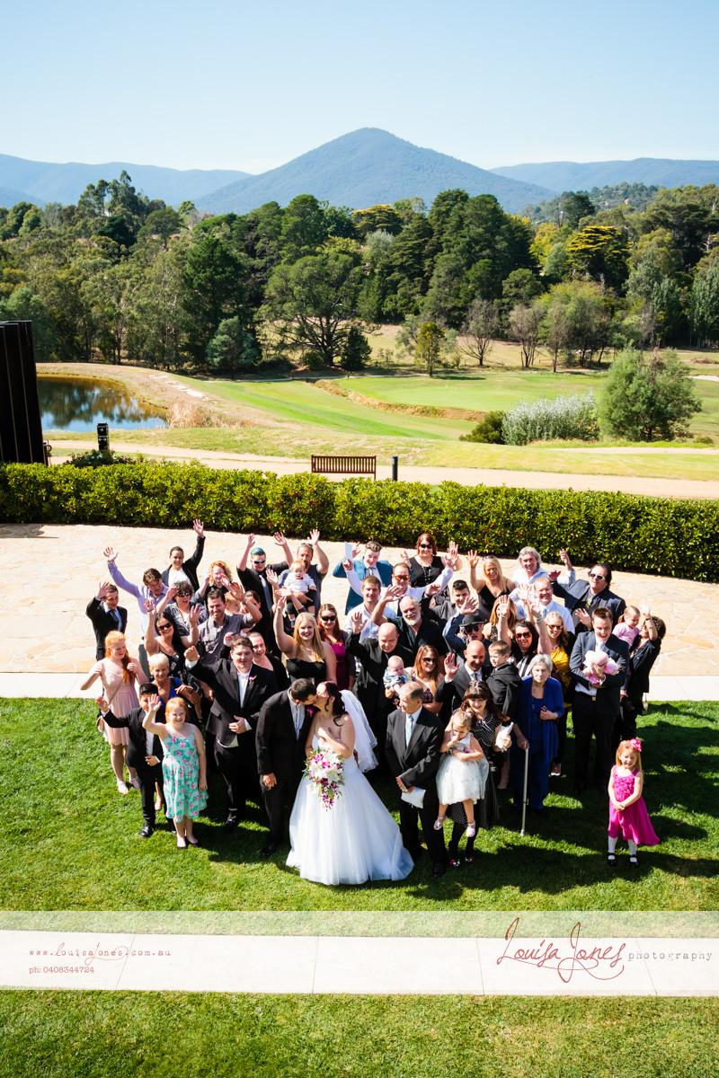 Healesville Weddings030.jpg