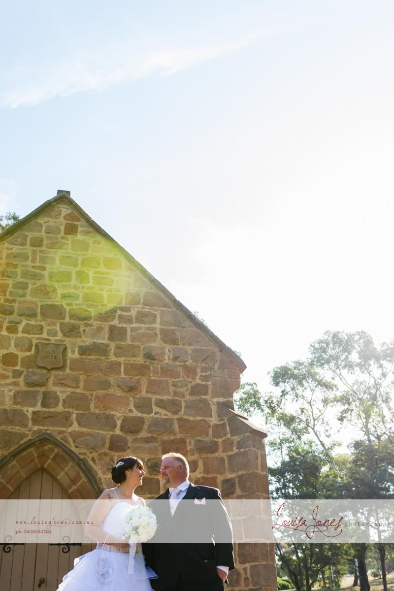 ljp ld 5081 Geelong Wedding web.jpg