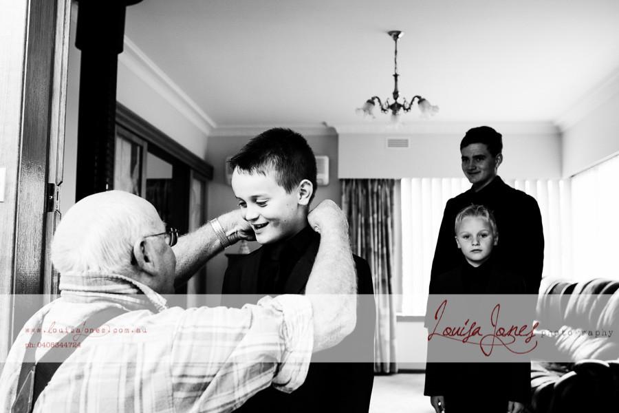 Camperdown Wedding Photography 1.jpg