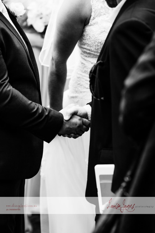 ljp bc6917 bw Geelong Wedding Photography.jpg