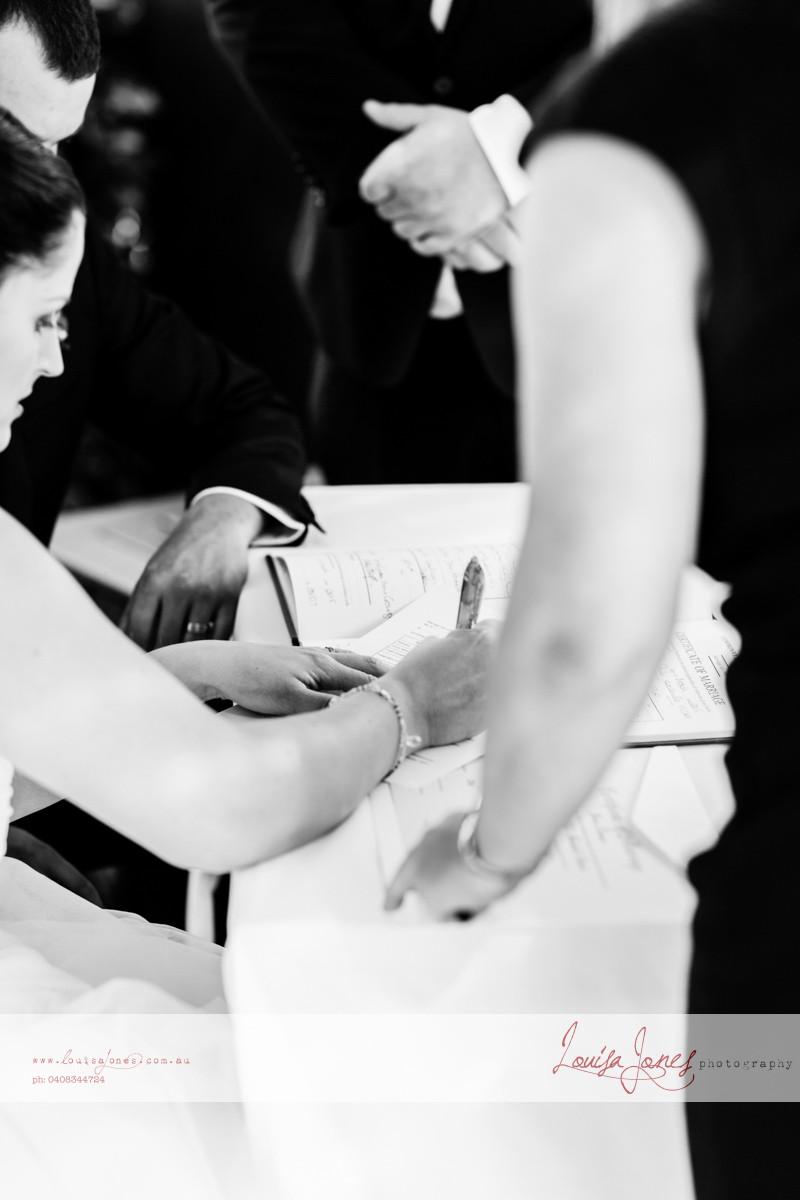 Healesville Weddings (4514 of 18).jpg
