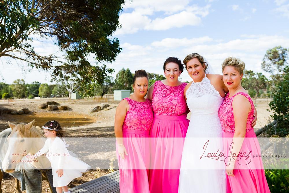 ljp bc6379 Geelong Wedding Photography.jpg