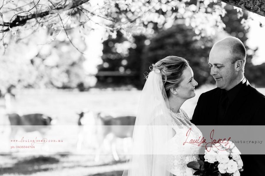 Camperdown Wedding Photography 97.jpg