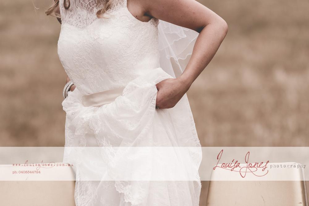 Geelong Wedding Photographer 158.jpg