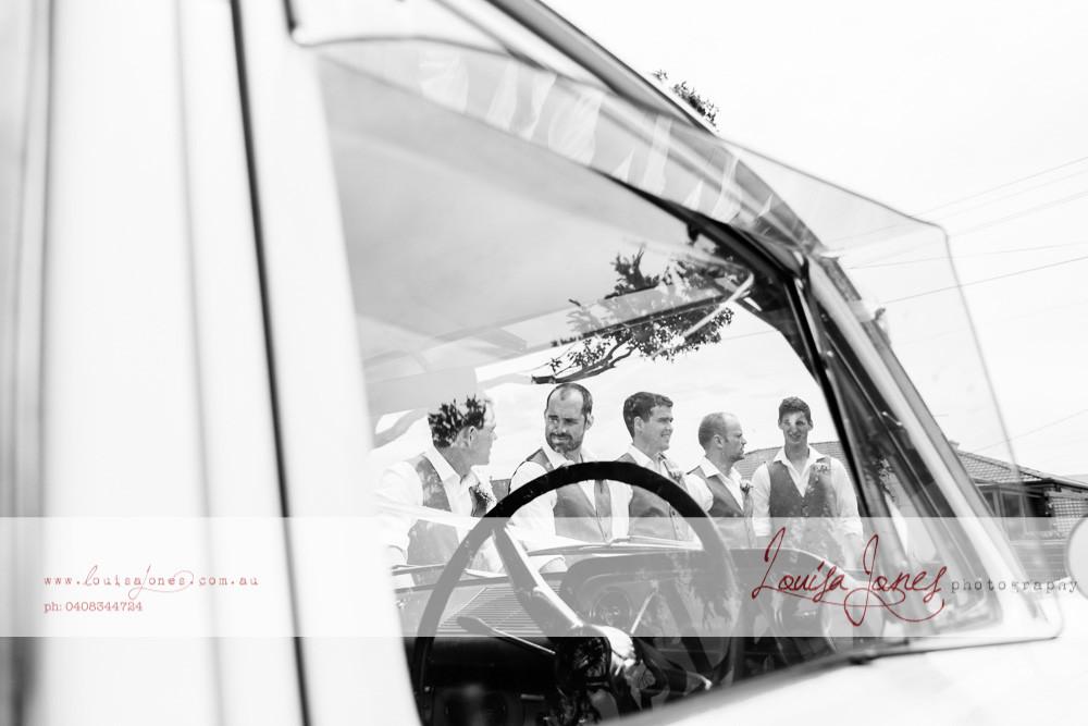 Geelong Wedding Photographer 111.jpg